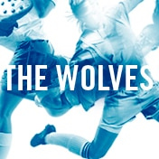 Wolves Play Lincoln Center Theater Off Broadway Show Tickets