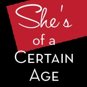 Women of a Certain Age Tickets Off Broadway