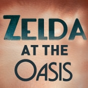 Zelda at the Oasis Tickets Off Broadway Play