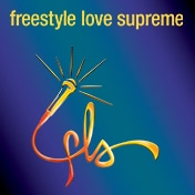 freestyle love supreme Broadway Show Tickets