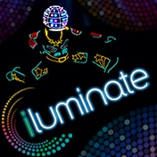 iLuminate Tickets Off Broadway